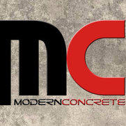 Modern Concrete, Llc's photo