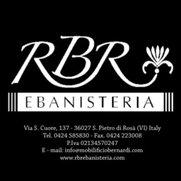 Foto di Mobilificio RBR ebanisteria