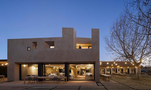 Madrid for Design Lovers