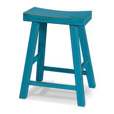Asian Style Bar Stools asian style bar stools and counter stools | houzz