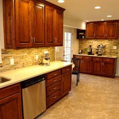 Hodge Design Amp Remodeling Athens Ga Us 30677
