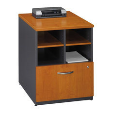 Shop Cherry Shaker Style Cabinets Products on Houzz