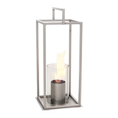 Newport Lantern, Medium