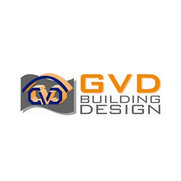 GVD Building Design's photo