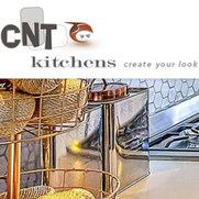 CNT Kitchen Pty Ltd's photo