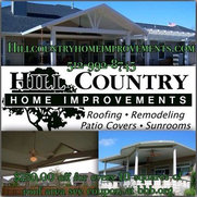 Hill Country Home Improvements's photo