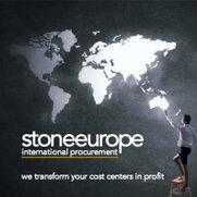 Foto di STONE EUROPE LTD