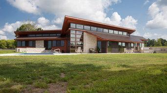 Uecker Home