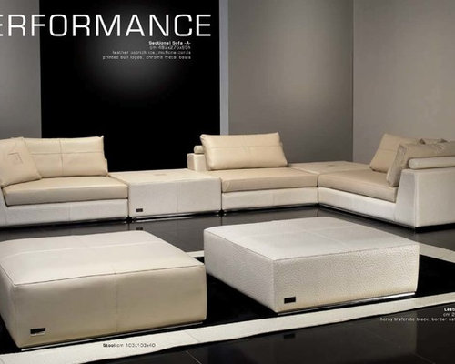 furniture racing chairs and collections more couches large lamborghini office sofas desk white