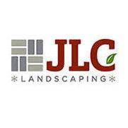 JLC Landscaping's photo