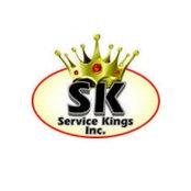 Service Kings's photo