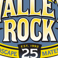 Valley Rock Landscape Material Inc.'s profile photo