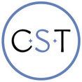 Cabinet-S-Top's profile photo