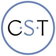 Foto de Cabinet-S-Top