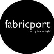 fabricport.com's photo