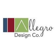 Allegro Design Co.'s photo