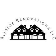Allside Renovations LLCさんの写真