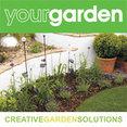 Your Garden's profile photo