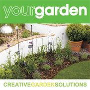 Your Garden's photo