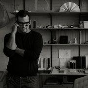 Staffan Holm Design Studios foto