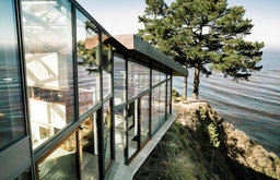 Quantum Windows & Doors | Fougeron Architecture