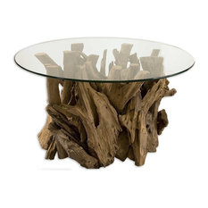 60 Inch Table Coffee Tables Houzz