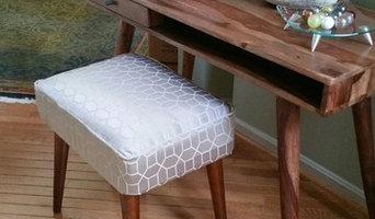 Furniture Etc.