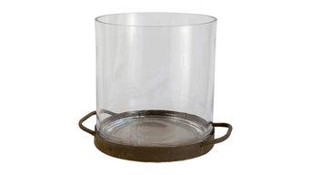 Mossapour Lile Lantern