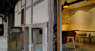 Les 15 Meilleurs Decorateurs D Interieur Sur Wasselonne Bas Rhin