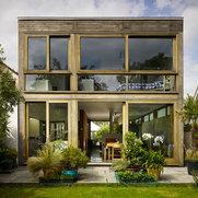 John McLaughlin Architects's photo