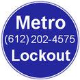 Metro Lockout's profile photo