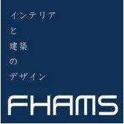 Photo de FHAMS