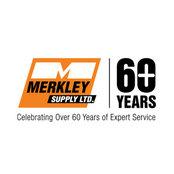 Merkley Supply's photo