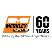 Merkley Supply's photo