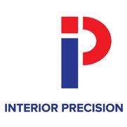 Interior Precision INC's photo