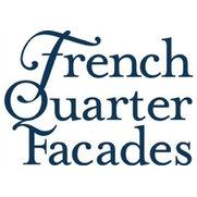 French Quarter Facades kitchen and bath's photo