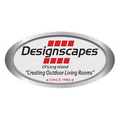 Designscapes of Long Island's photo