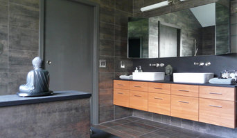 Famous Large Bathroom Wall Tiles Uk Huge Delta Bathtub Faucet Removal Rectangular Bathroom Tempered Glass Vessel Sink Vanity Faucet Bathroom Direction According To Vastu Youthful American Olean Bathroom Accessories White Composite Soap Dish PurpleBathroom Vanity Plans Free Best Kitchen And Bath Designers In Houston | Houzz