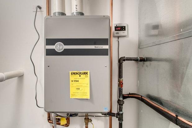 Wie wählen: Gaskessel unter Warmwasserversorgung (16 photos)   How I ...