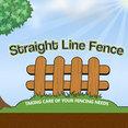 Straight Line Fence's profile photo