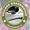 The Village Greenhouse's profile photo