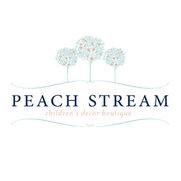 Peach Stream Market LLC's photo