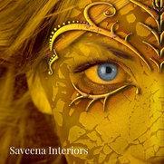 Saveena Interiors's photo