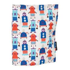 Robot Cooler Bags, Set of 2