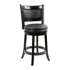 Bar Stools And Counter Stools Houzz