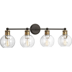 Contemporary Lighting Hardware by Lampclick