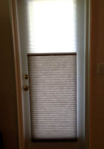 cellular shades by enlightened style cellular shades