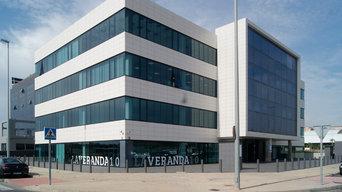 LAVERANDA10 Castellón