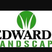 Edwards home improvement & landcaping's photo