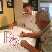 DiFabion Remodeling, Inc.'s photo